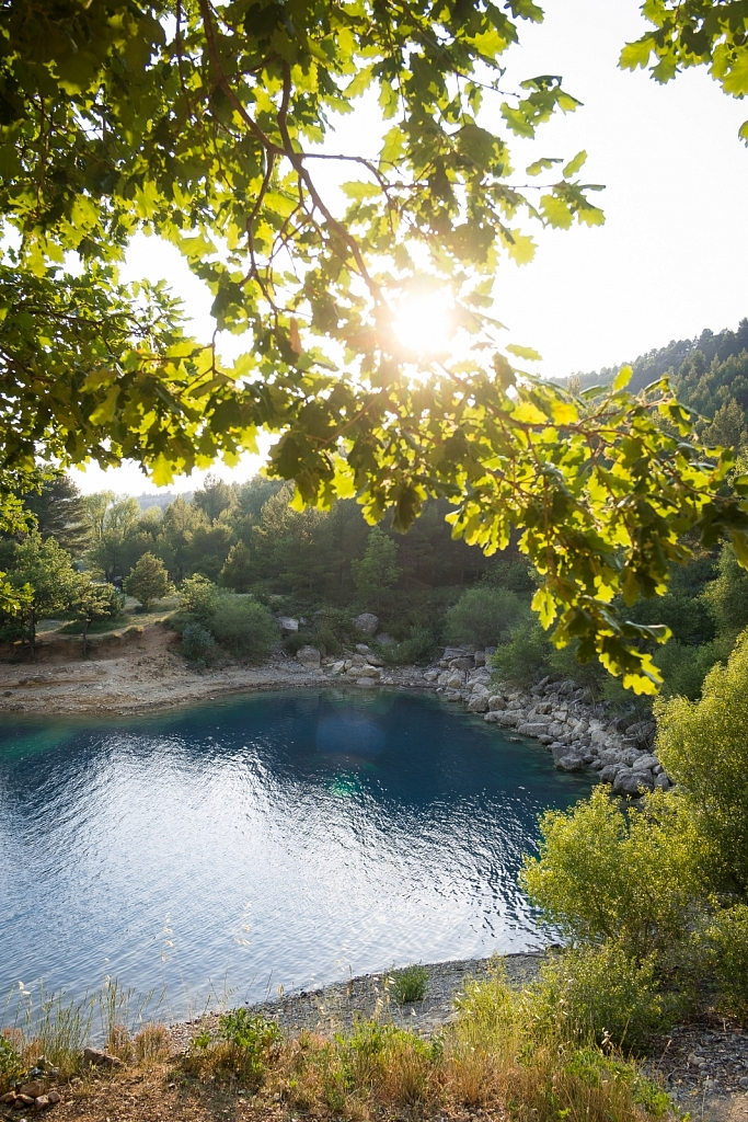 Provence-2017-4.jpg