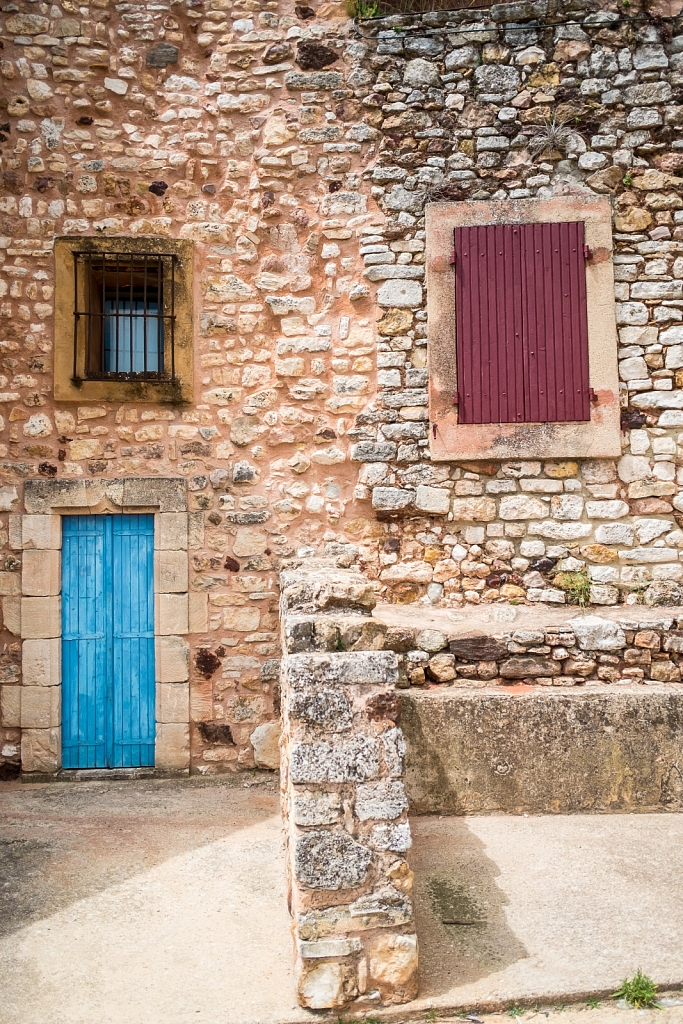 Provence-2017-5.jpg