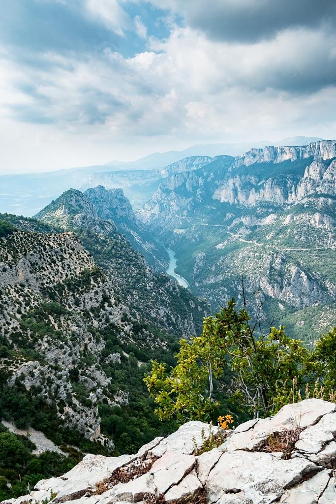 Provence-2017-6.jpg
