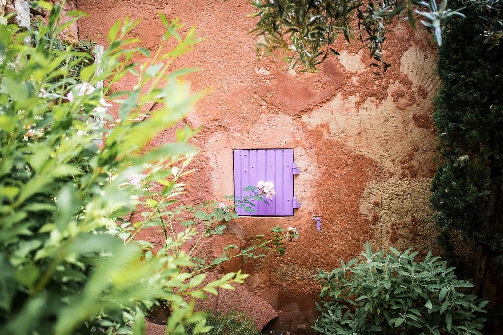 Provence-2017-10.jpg