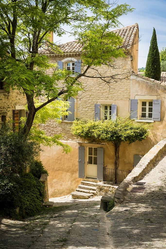 Provence-2017-13.jpg