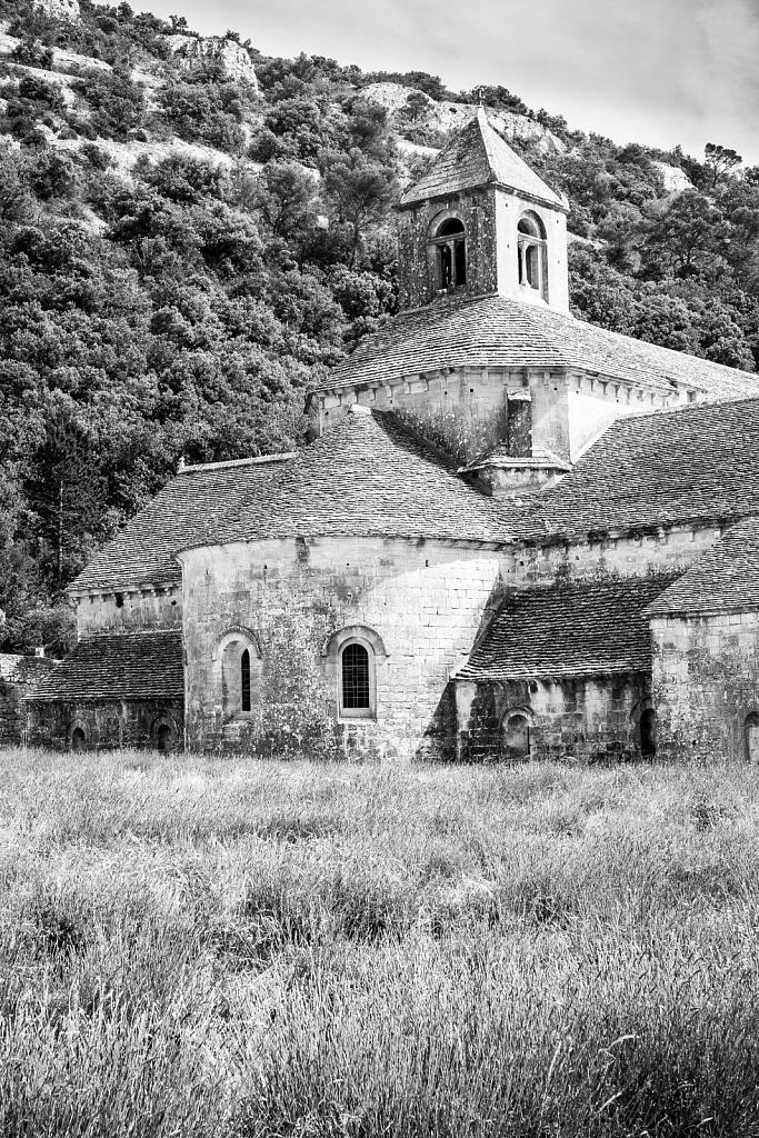 Provence-2017-14.jpg